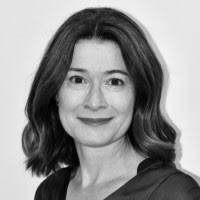 Councillor Claire Tulloch