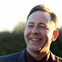 Councillor Simon Elton-Thomson