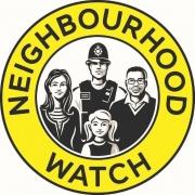 Neighbourhood Watch 1