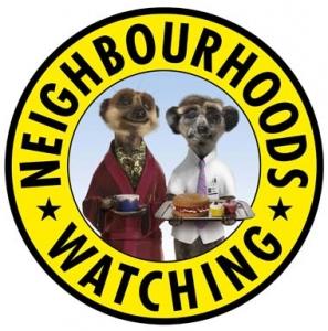 Neighbourhood Watch 2