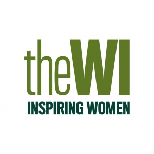 the women's institute logo